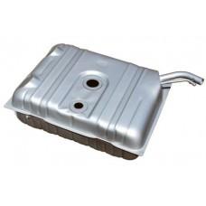Бак топливный для техники CLARK