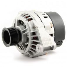 Генератор для двигателя HIDROMEK