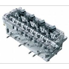 Головка блока цилиндров для двигателя BUMAR