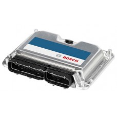 Блок управления для двигателя IHC FUNDEX