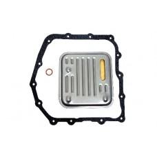 Фильтр механической коробки переключения передач HUANG GONG