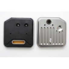Фильтр автоматической коробки переключения передач HUANG GONG