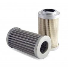 Фильтр топливный для техники HUANG GONG