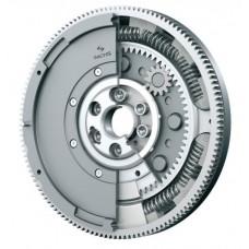 Маховик для двигателя BUMAR